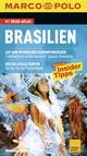 Brasilien. MARCO POLO Reiseführer E-Book (PDF)