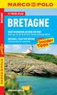 Bretagne. MARCO POLO Reiseführer E-Book (PDF)