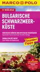 Bulgarische Schwarzmeerküste. MARCO POLO Reiseführer E-Book (PDF)