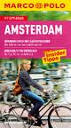 Amsterdam. MARCO POLO Reiseführer E-Book (EPUB)