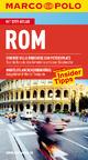 Rom. MARCO POLO Reiseführer E-Book (EPUB)