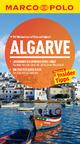 Algarve MARCO POLO E-Book Reiseführer
