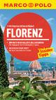 Florenz MARCO POLO E-Book Reiseführer