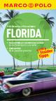 Florida MARCO POLO E-Book Reiseführer