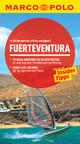 Fuerteventura MARCO POLO E-Book Reiseführer