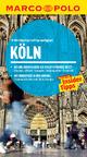 Köln MARCO POLO E-Book Reiseführer