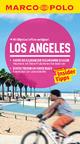 Los Angeles MARCO POLO E-Book Reiseführer