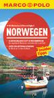 Norwegen MARCO POLO E-Book Reiseführer