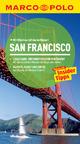 San Francisco MARCO POLO E-Book Reiseführer