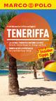 Teneriffa MARCO POLO E-Book Reiseführer