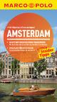 Amsterdam MARCO POLO E-Book Reiseführer