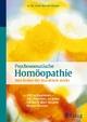 Psychosomatische Homöopathie
