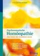 Psychosomatische Homöopathie: Was hinter der Krankheit steckt