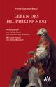 Leben des Hl. Philipp Neri