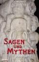 Sagen und Mythen aus Bayern