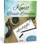 Die Kunst des Brush Lettering