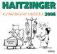 Haitzinger Karikaturen 2006