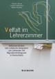 Vielfalt im Lehrerzimmer