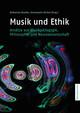 Musik und Ethik