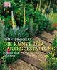 Die Kunst der Gartengestaltung