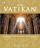 Der Vatikan