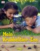Mein Krabbeltier-Zoo