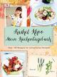 Mein Küchentagebuch