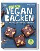 Einfach vegan backen