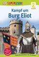 Kampf um Burg Elliot
