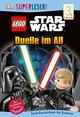 LEGO Star Wars - Duelle im All