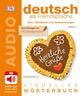 Visuelles Wörterbuch Deutsch als Fremdsprache