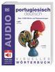 Visuelles Wörterbuch Portugiesisch Deutsch