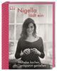 Nigella lädt ein