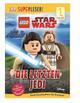 LEGO Star Wars - Die letzten Jedi