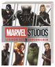 MARVEL Studios - Lexikon der Superhelden