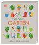 So geht Garten