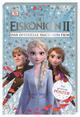 Disney Die Eiskönigin II - Das offizielle Buch zum Film