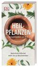 Heilpflanzen - Kompaktlexikon von A-Z