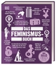 Das Feminismus-Buch