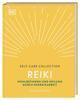 Self-Care Collection. Reiki
