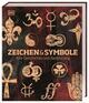 Zeichen und Symbole