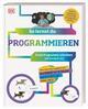 So lernst du Programmieren