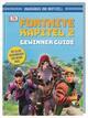 Unabhängig und inoffiziell: Fortnite Kapitel 2 Gewinner Guide