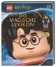 LEGO Harry Potter: Das magische Lexikon
