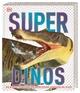 Super-Dinos