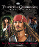 Pirates of the Carribean: Fremde Gezeiten