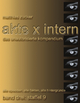 Akte X Intern