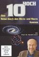10 Hoch - Eine Reise durch den Micro- und Macro-Kosmos