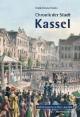 Chronik der Stadt Kassel