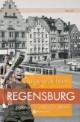 Aufgewachsen in Regensburg in den 40er & 50er Jahren